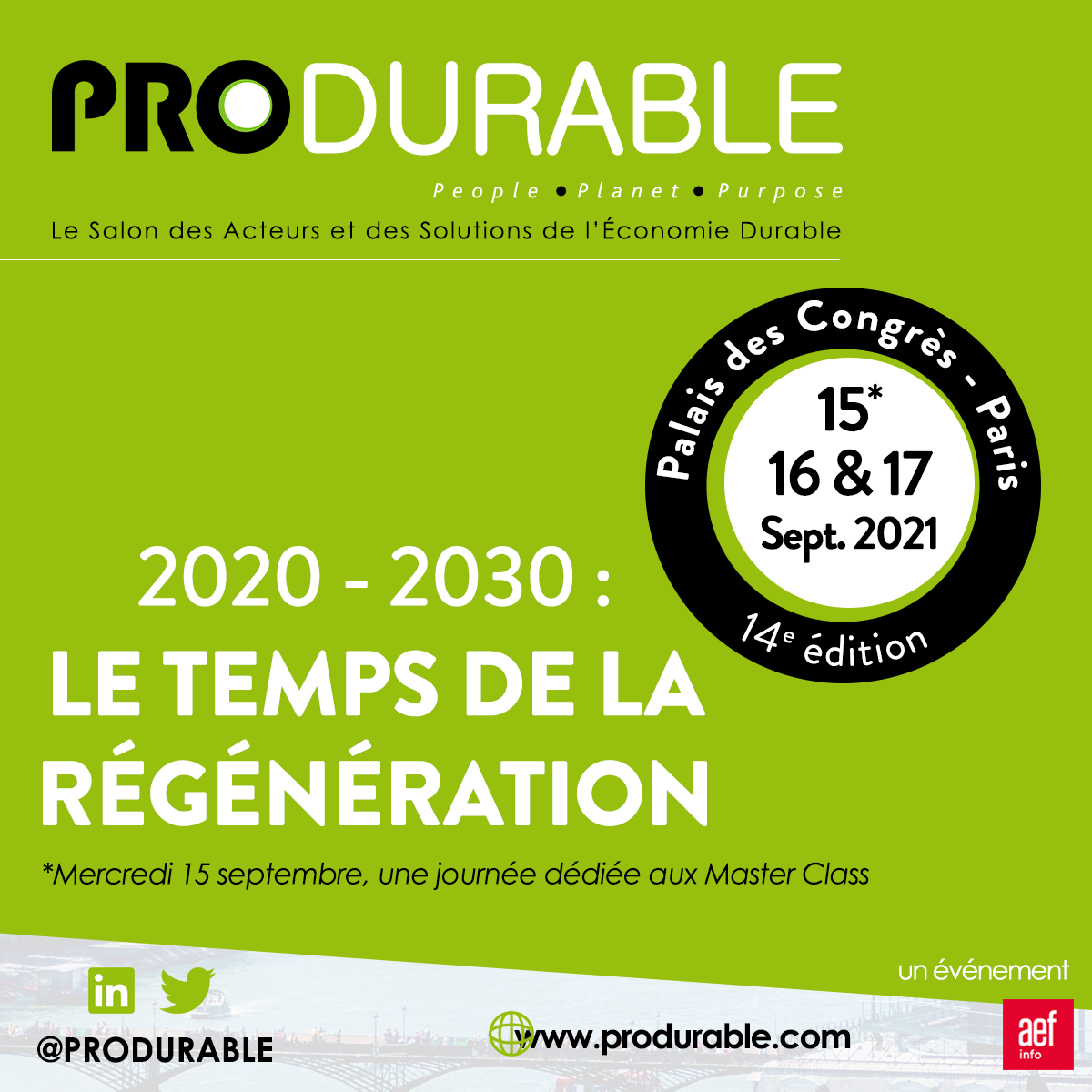 PRD2021_1200px