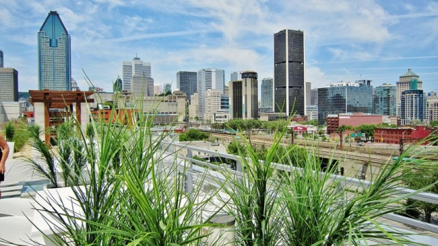 1280px-Griffintown_Montreal_QC_Canada_-_panoramio