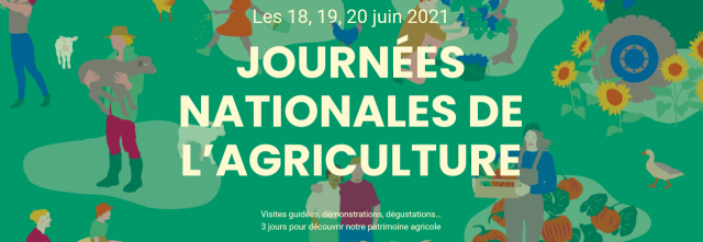 Screenshot_2021-03-28-JOURNES-NATIONALES-DE-LAGRICULTURE--18-19-20-juin-2021