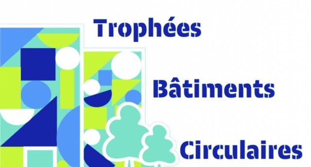 20210226154213-trophees-batiments-circulaireslogotransparent