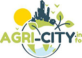 agri city logo