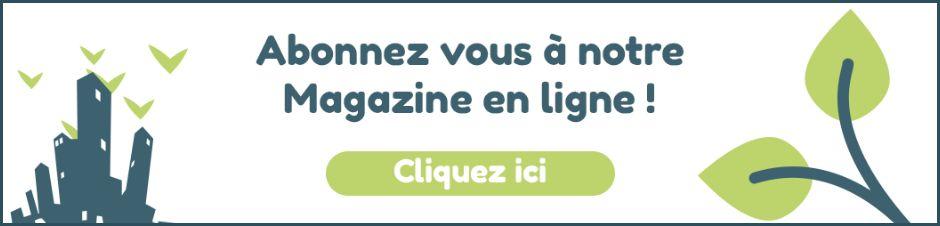 banniere-abonnement-agri-city-magazine-en-ligne
